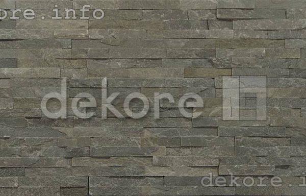"Gray panel ""Z"""