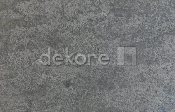 Limerock 60×40