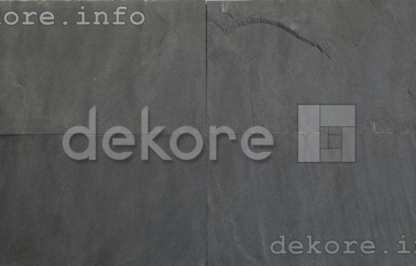 Negro Łupek 60×30