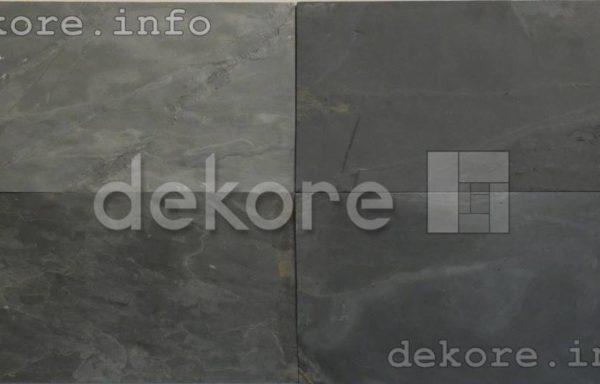 Negro Łupek 60×30 szczotkowany