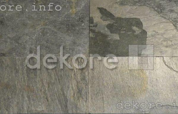 Sheen River 60×30
