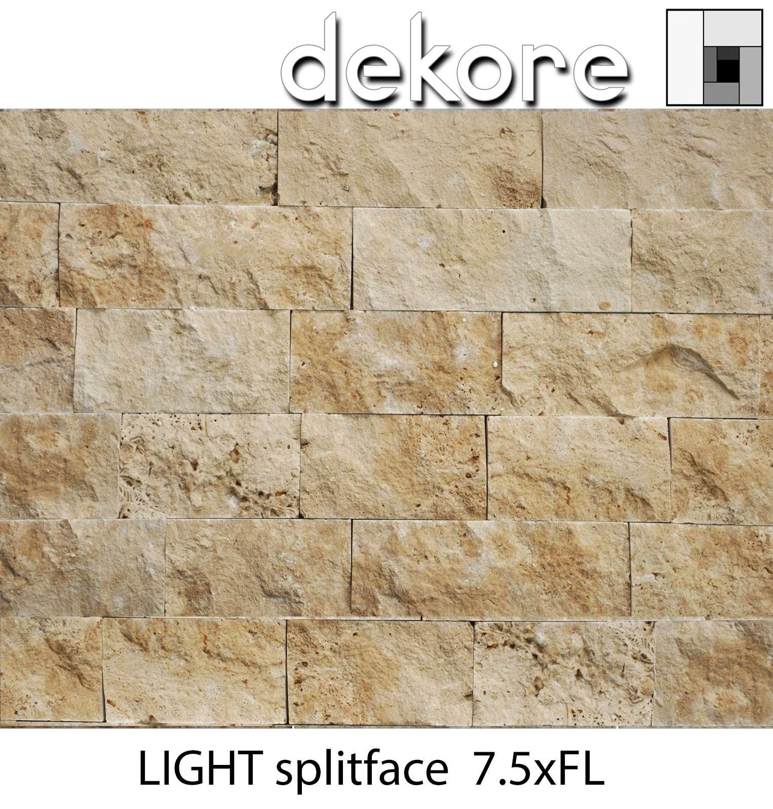 light split_compressed