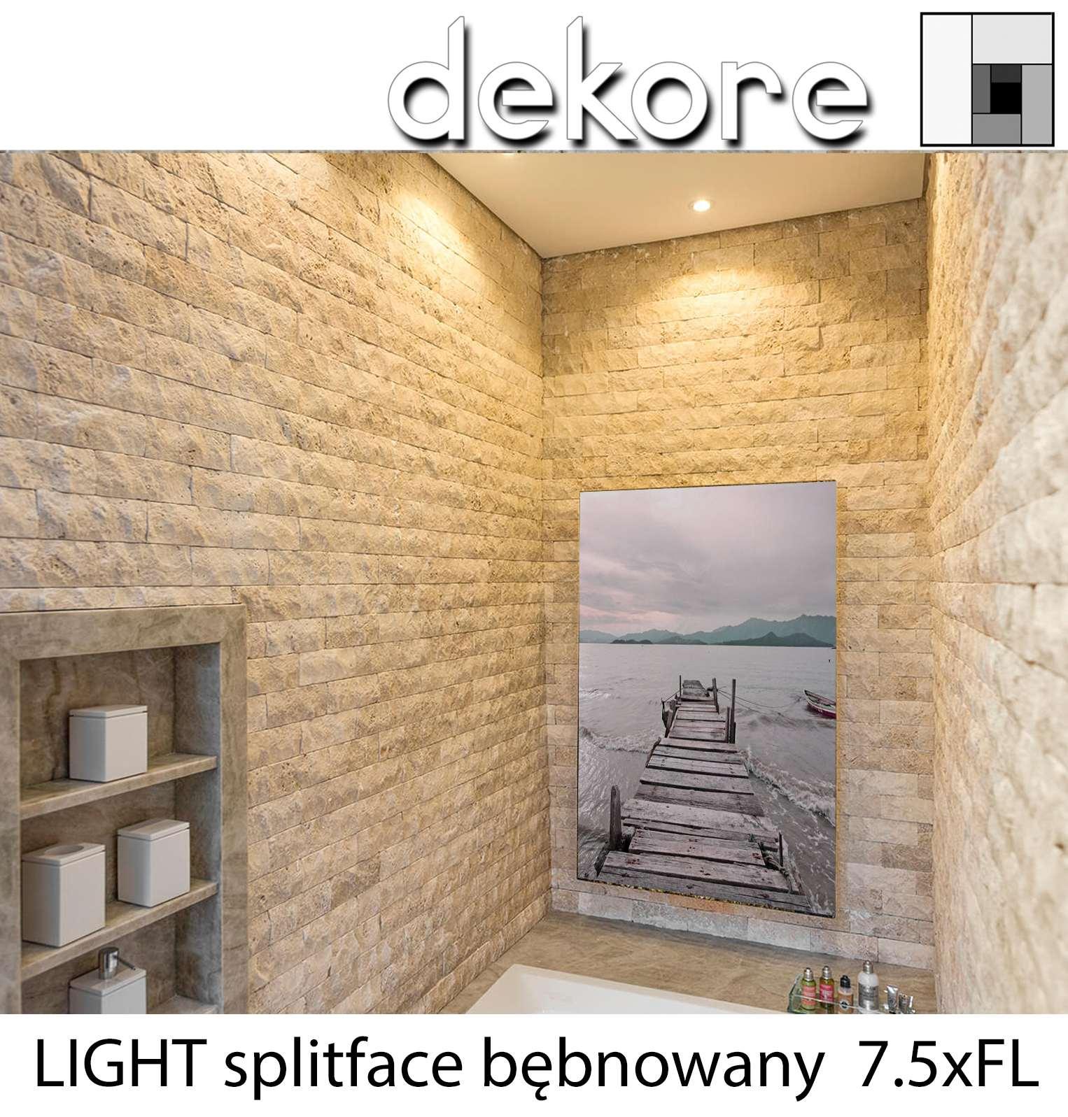 realizacja light split tumbled_compressed