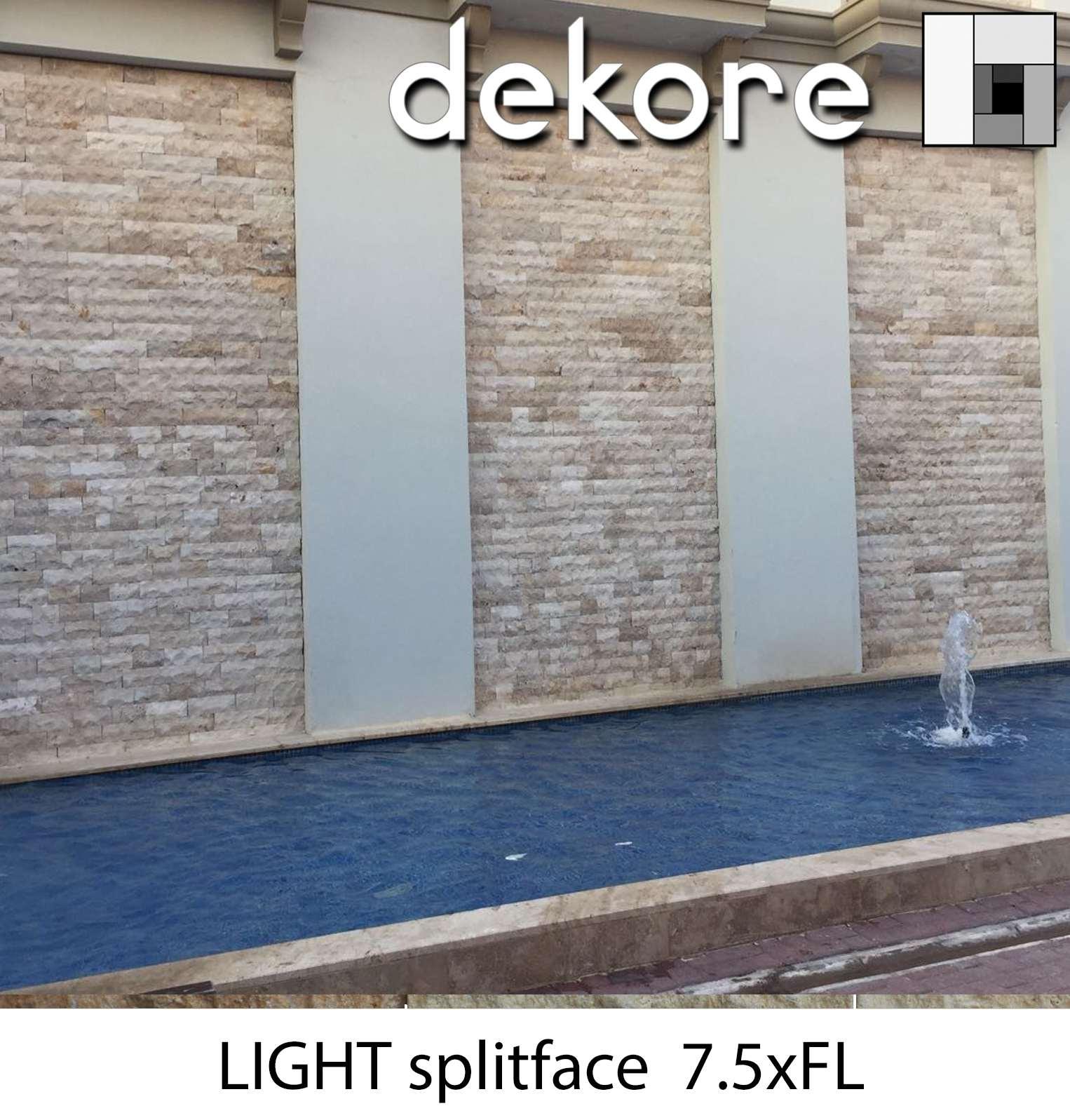 realizacja light split_compressed