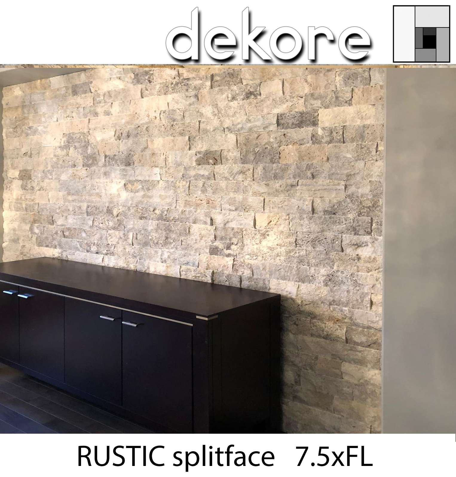 realizacja rustic split_compressed