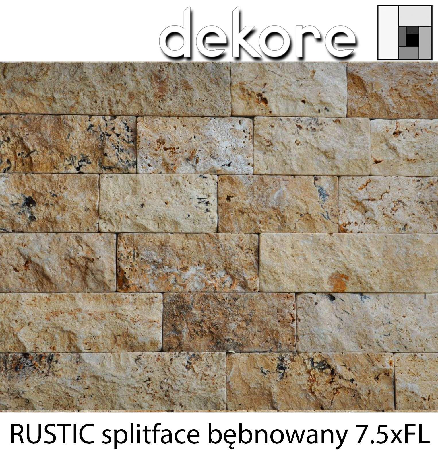 rustic split tumbled_compressed