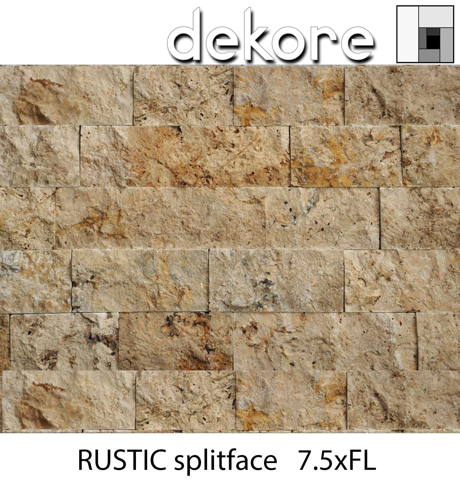 rustic split1_compressed