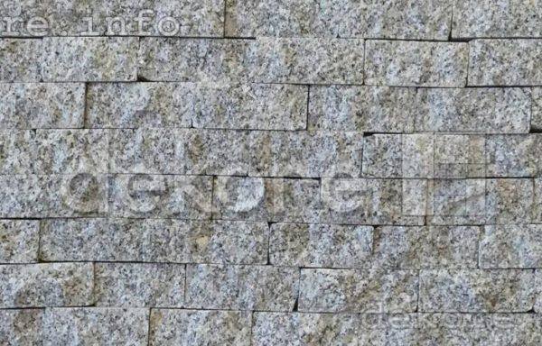 Granit cegiełka