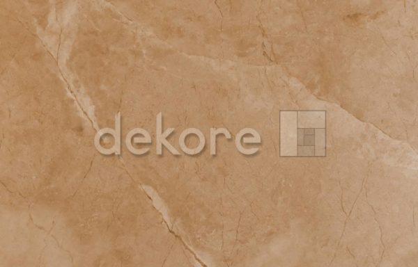 Marmara Crema 60×30