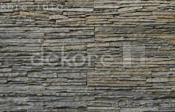 Sheen River panel 60 x 15