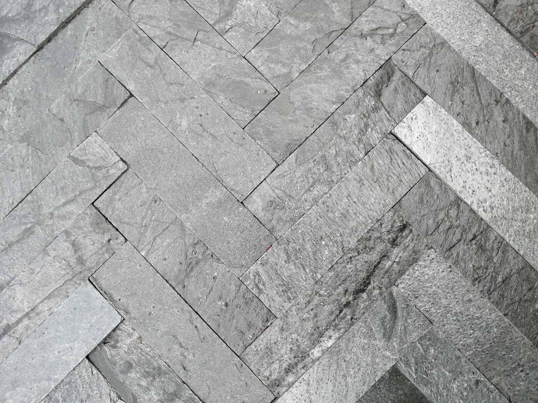 silver grey gray